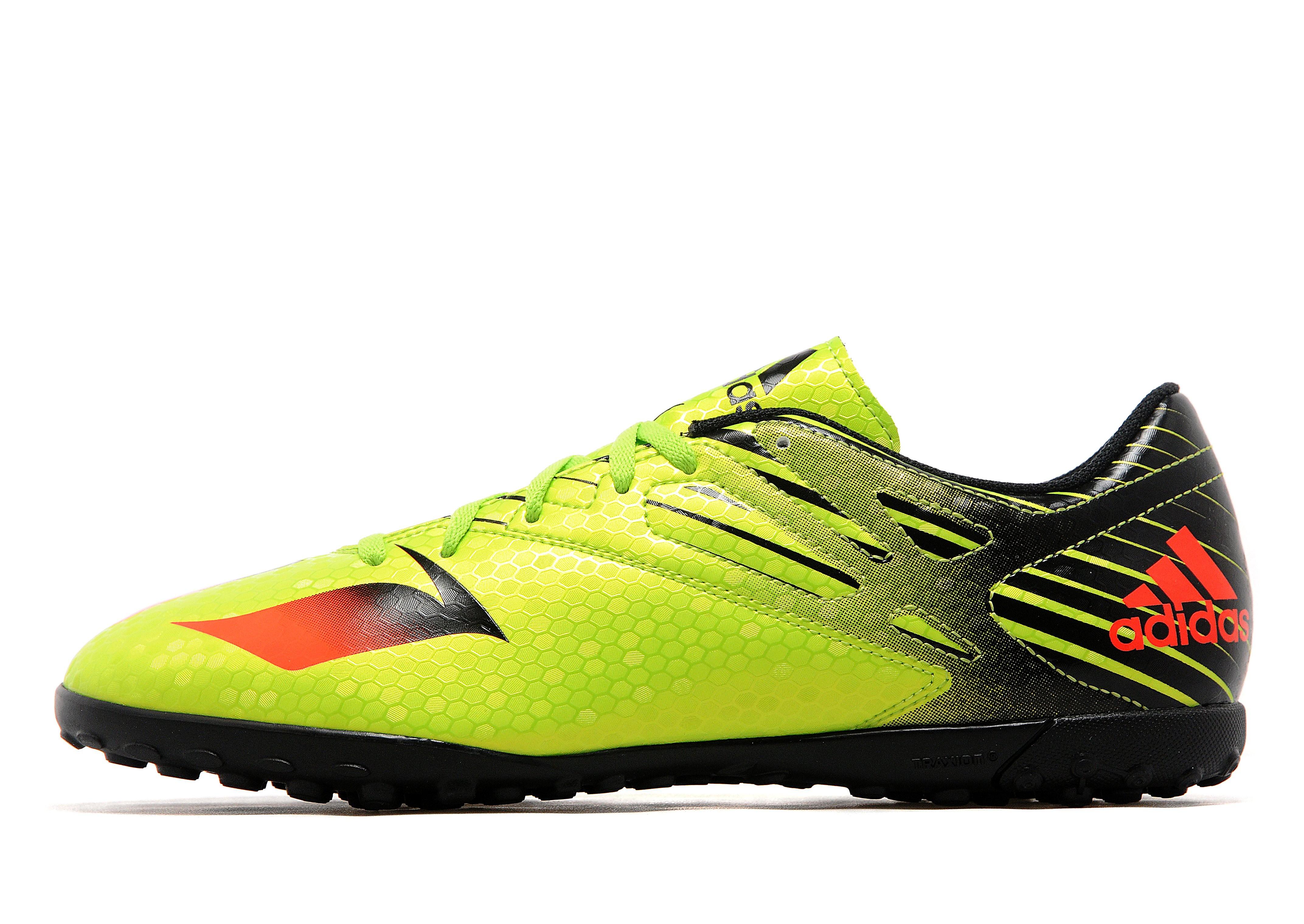adidas Messi 15.4 Turf