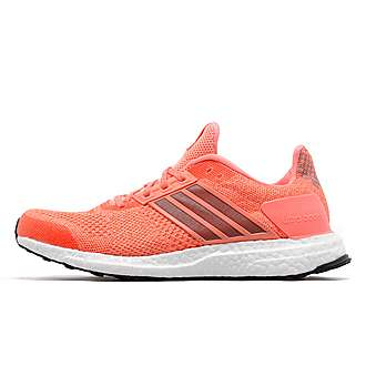 adidas Ultra Boost St Glow Women's