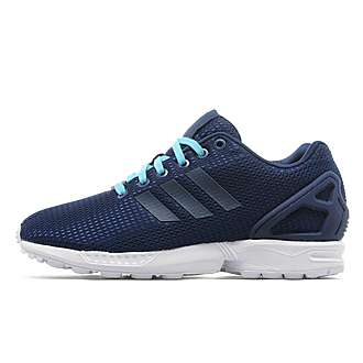 adidas Originals ZX Flux Women's
