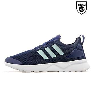 adidas Originals ZX Flux Verve Women's