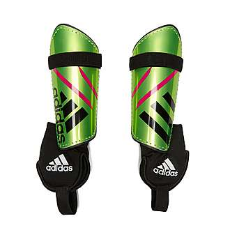 adidas Ghost Replique Shin Guards