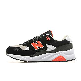 New Balance 580 Junior