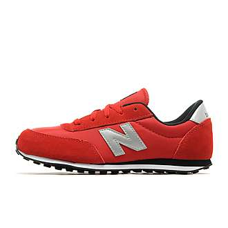 New Balance 410 Junior