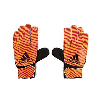 adidas X Training Goalkeeper Gloves