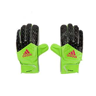 adidas Ace Youth Pro Goalkeeper Gloves