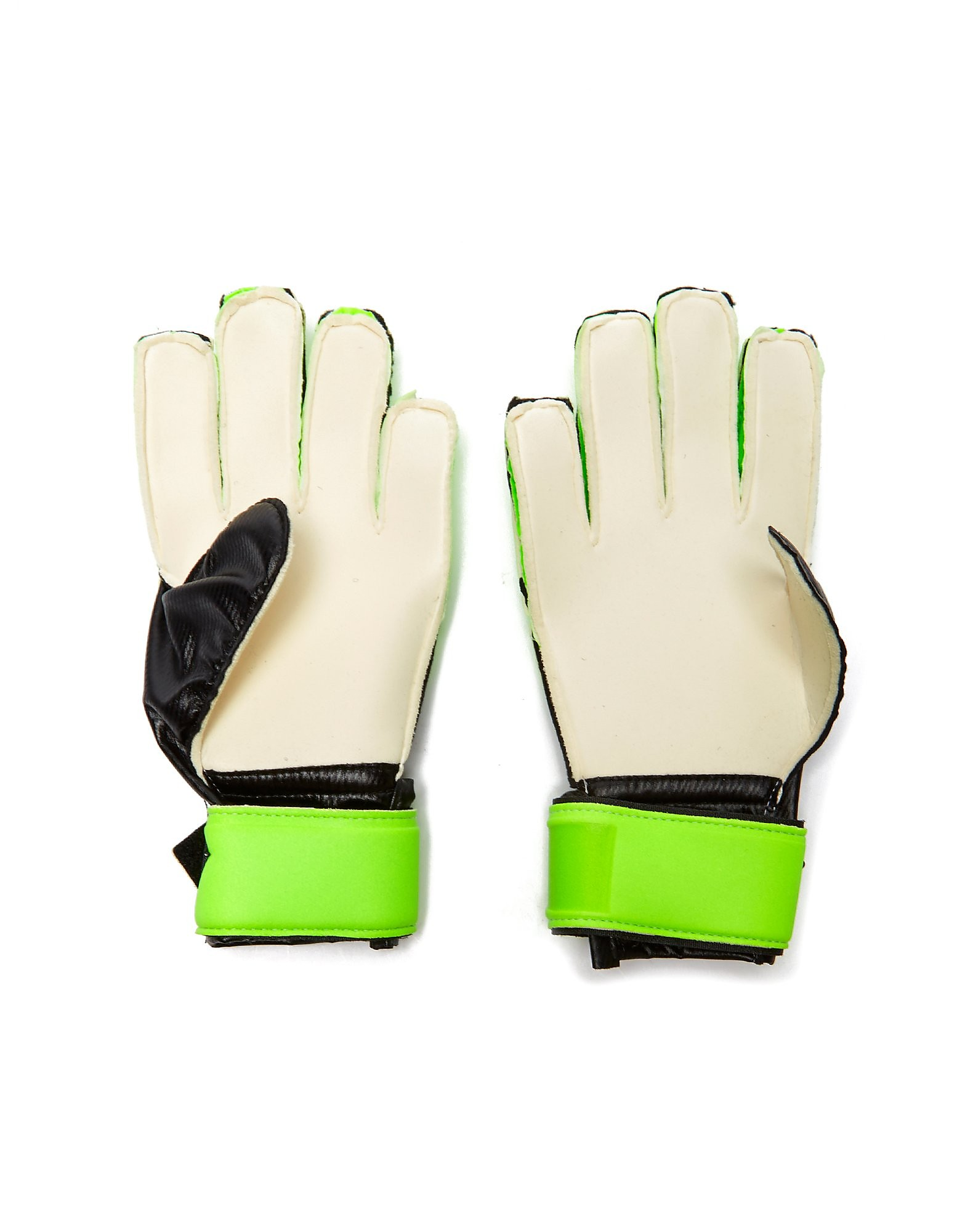 adidas Ace Goalkeeper Gloves Junior