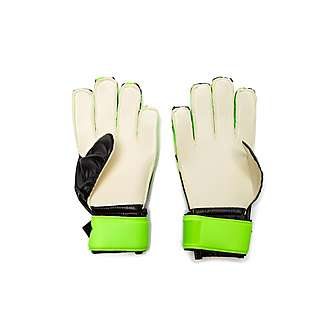 adidas Ace Goalkeeper Gloves Junior