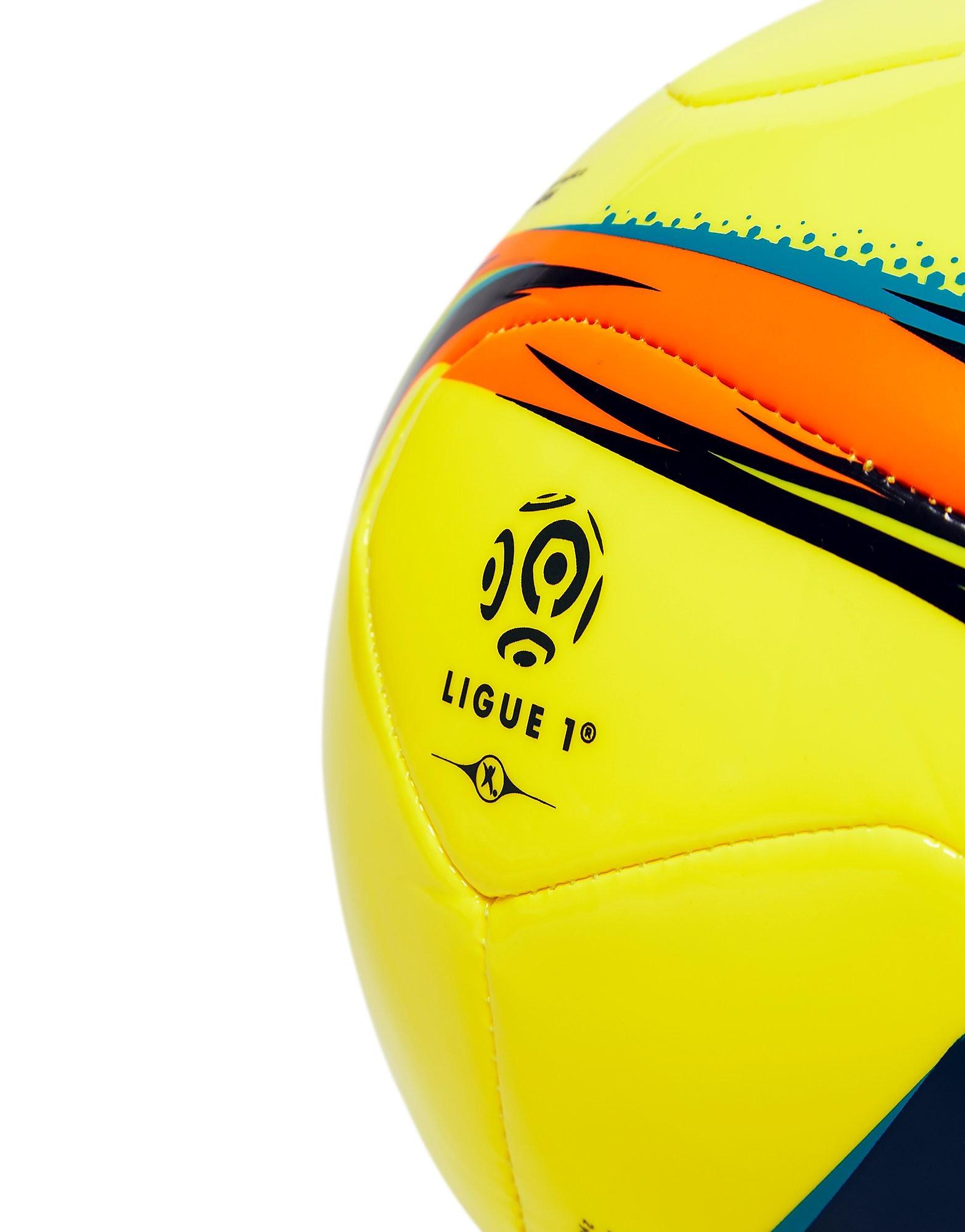 adidas Pro Ligue Glider Football