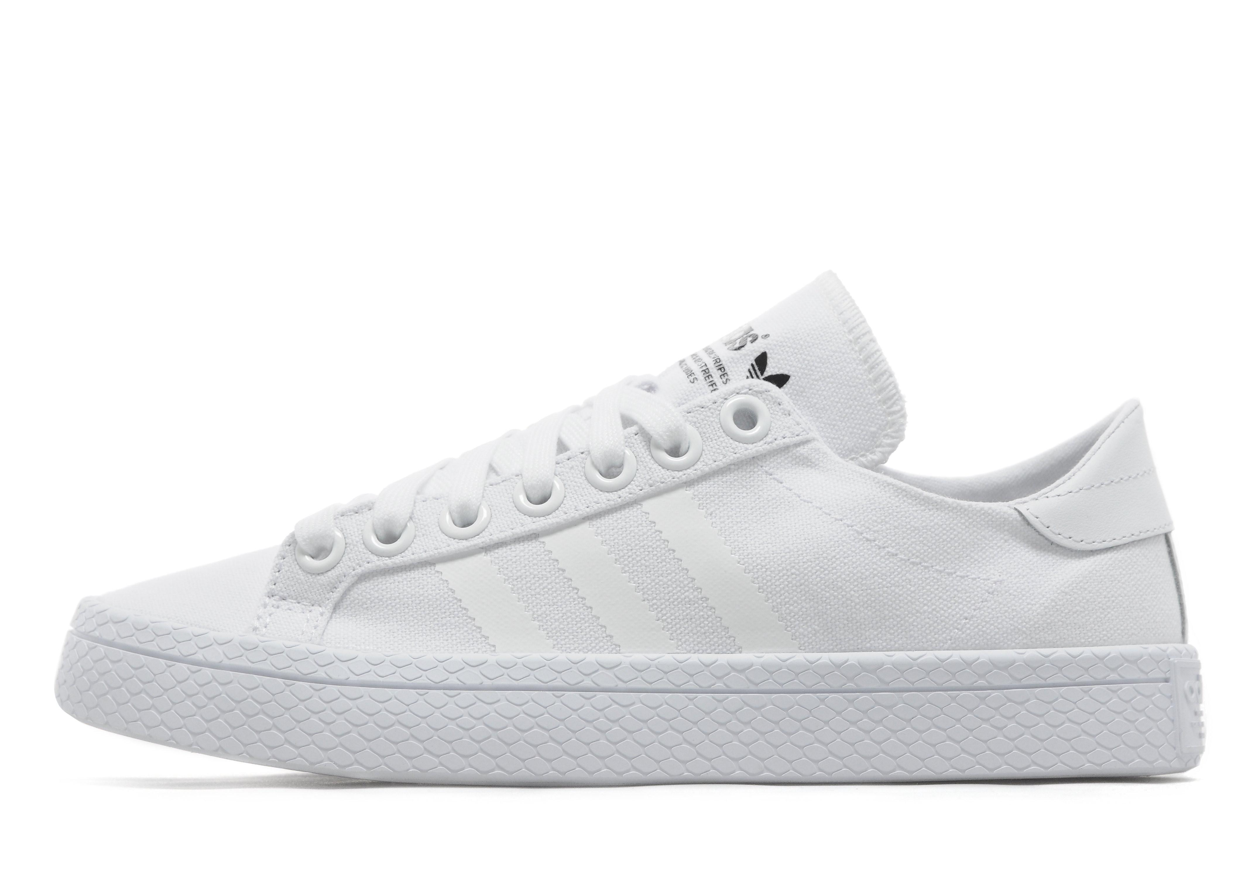 adidas Originals Court Vantage für Damen
