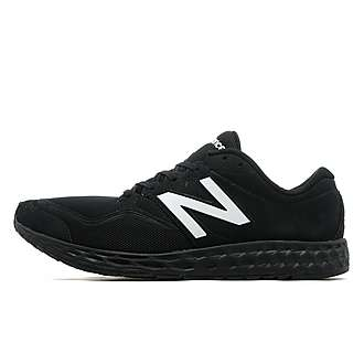New Balance 1980 Zante Fresh Foam