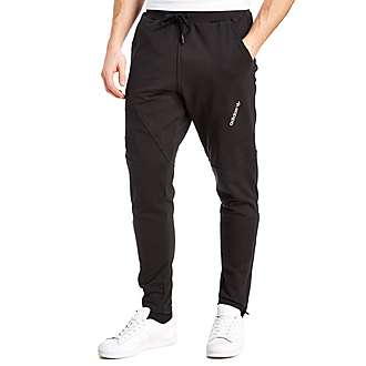 adidas Originals Street Modern Track Pants