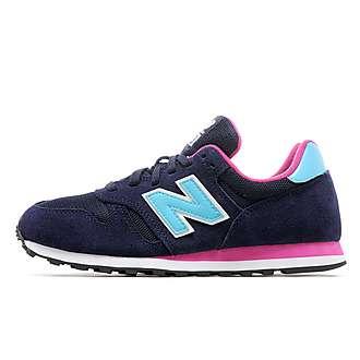 New Balance 373 Women's