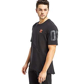 adidas Originals Basketball T-Shirt