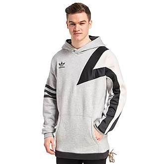 adidas Originals Basketball Hoody