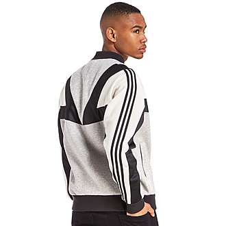 adidas Originals Basketball Track Jacket