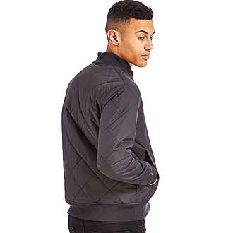 adidas Originals Basketball Padded Jacket
