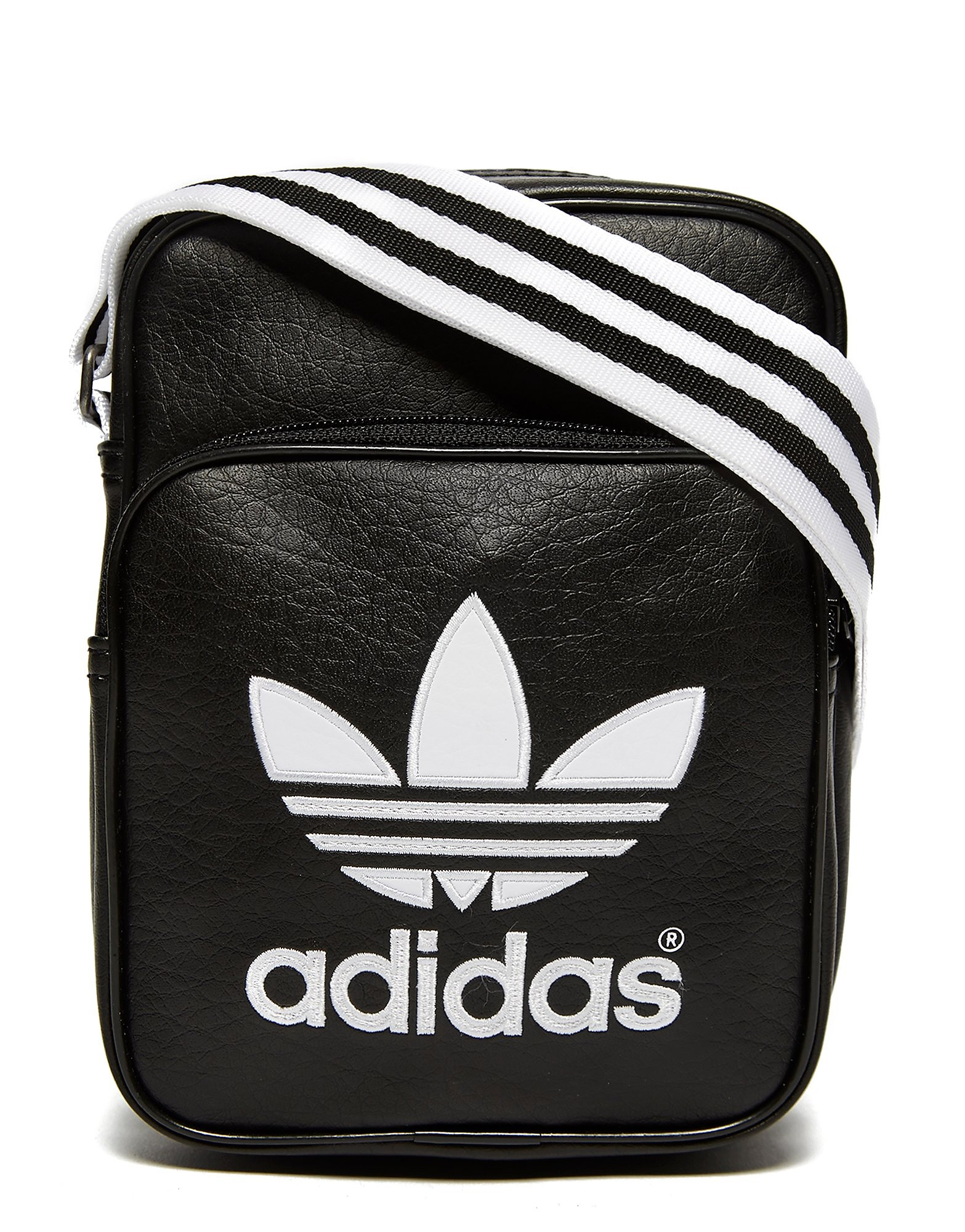adidas Originals Small Items Tasche