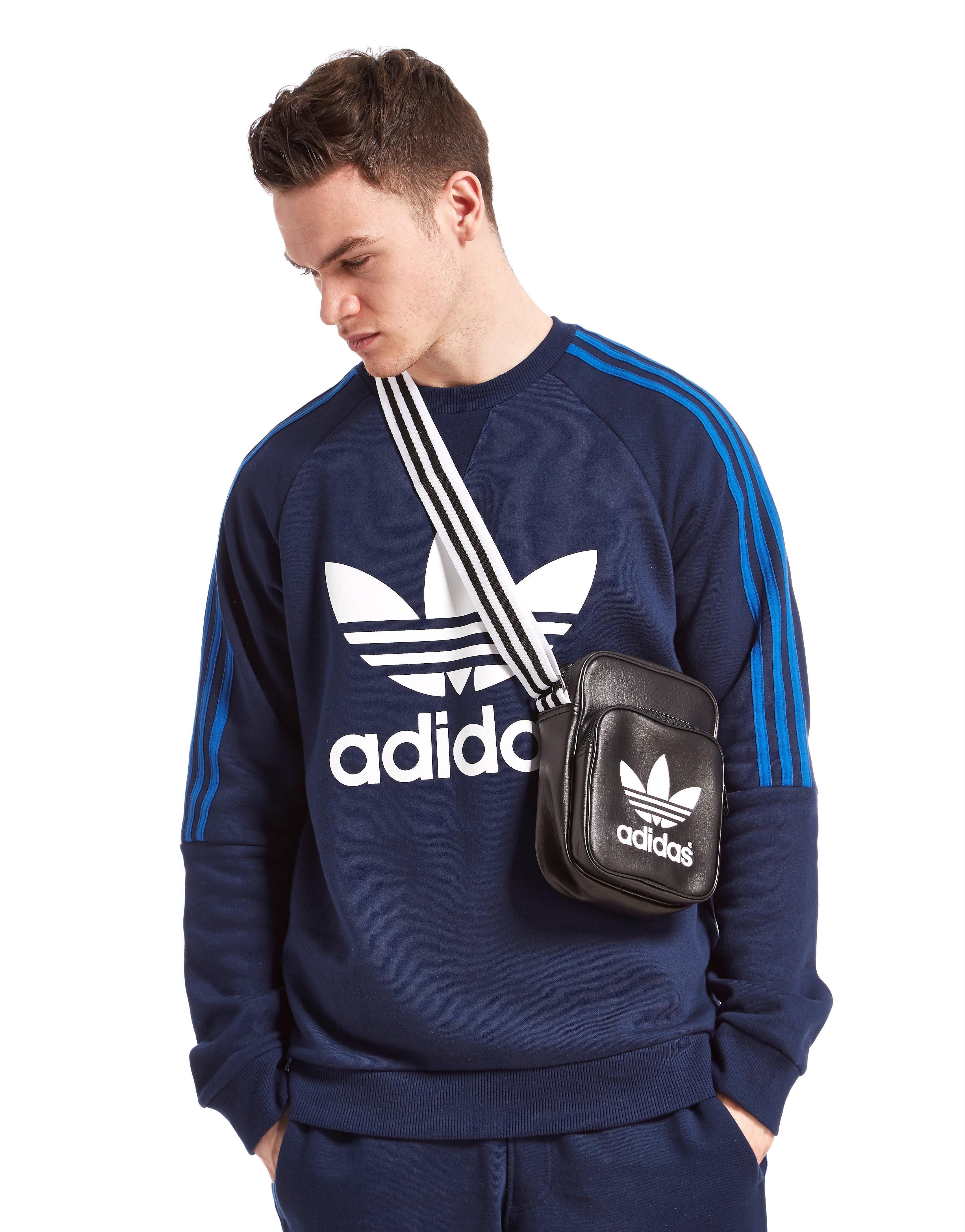 adidas Originals Small Items väska
