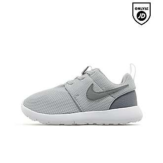 Nike Roshe One Infant