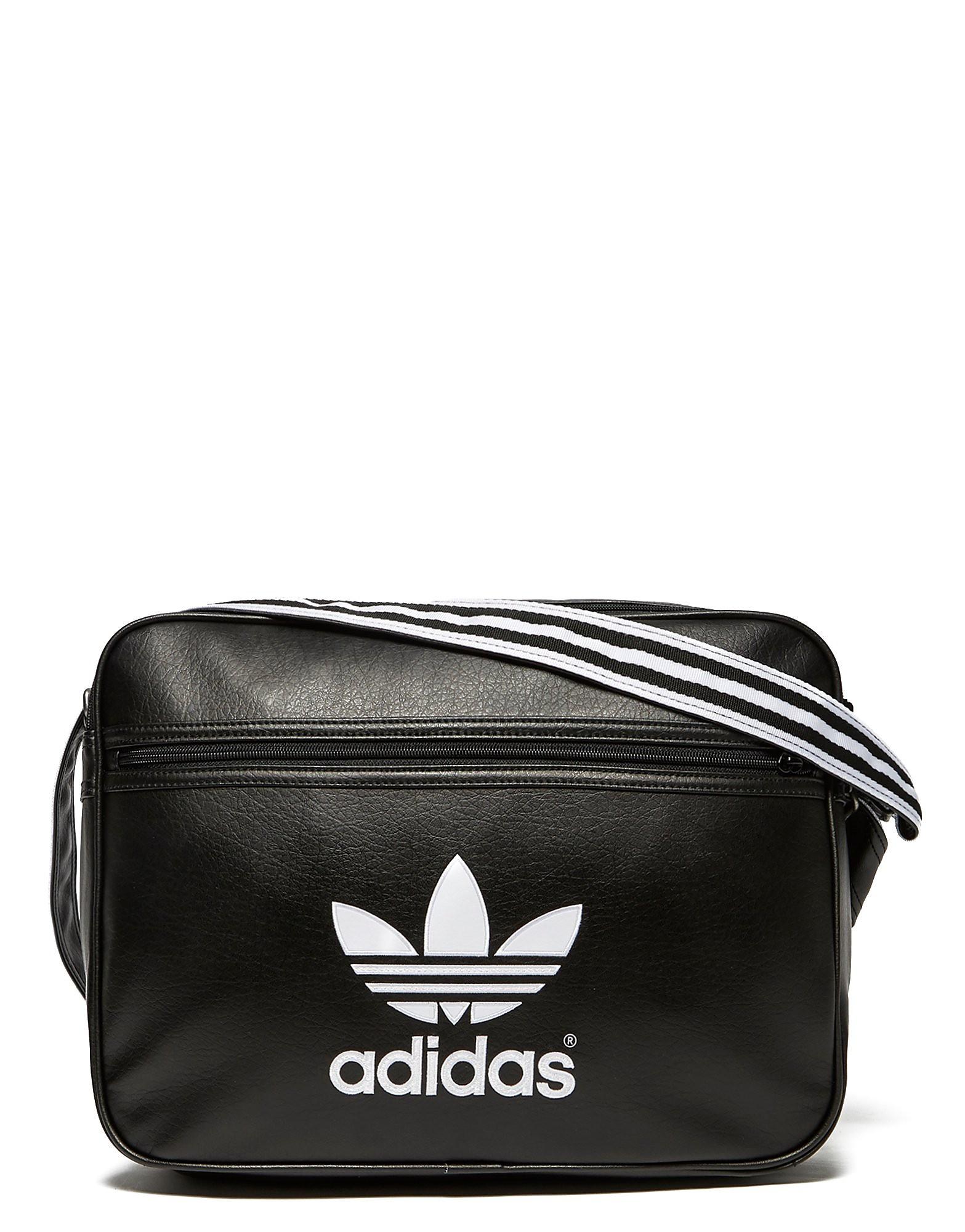 adidas Originals Airliner Bag