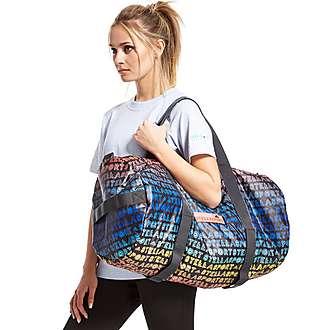 adidas Stellasport Team Bag