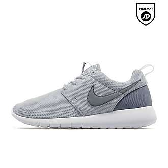 Nike Roshe One Children
