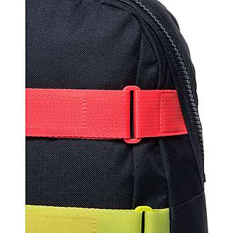 adidas StellaSport Backpack