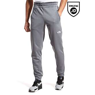 The North Face Mittellegi Pants