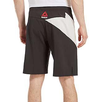 Reebok UFC Octagon Shorts