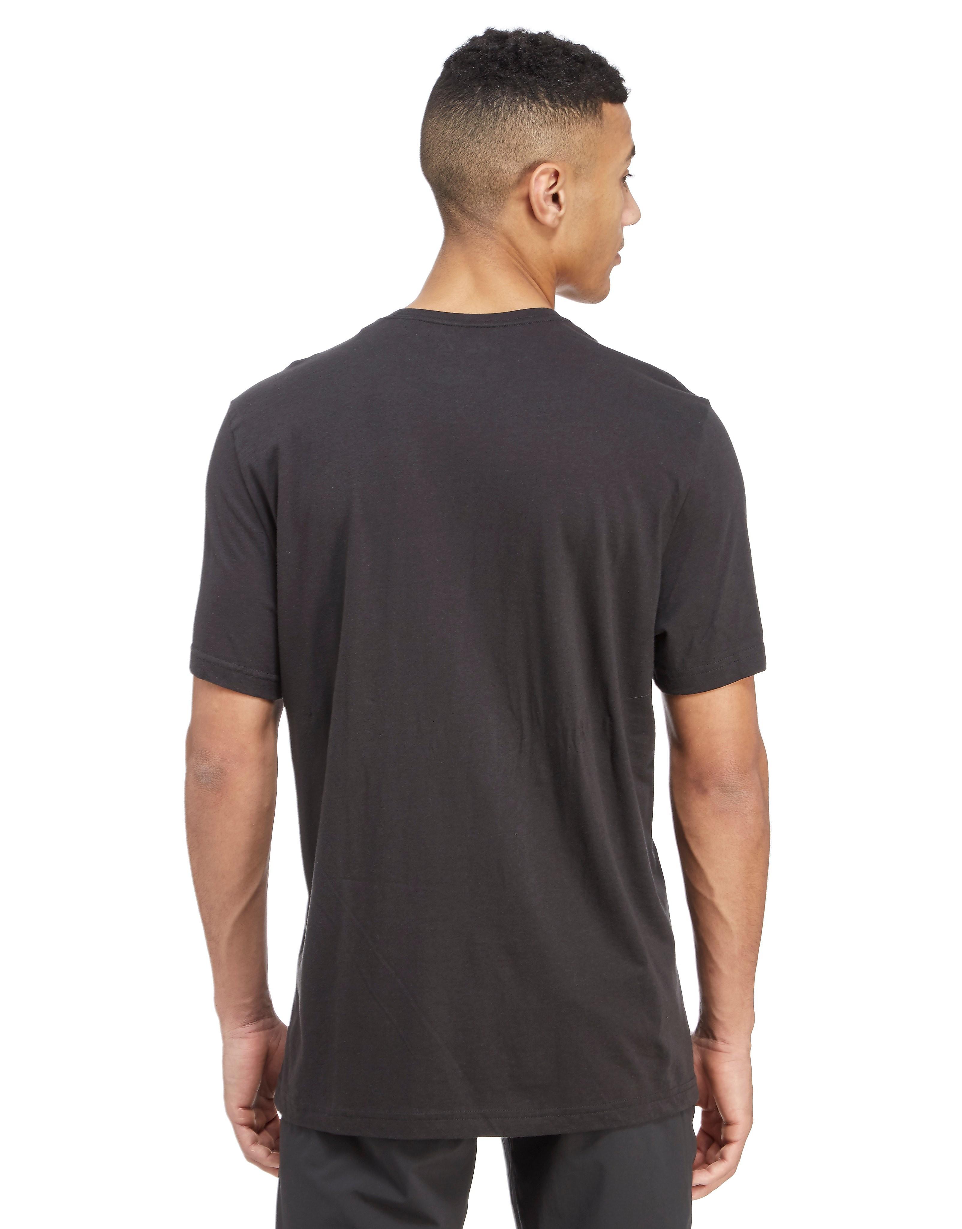 Reebok UFC Conor McGregor Nickname T-Shirt