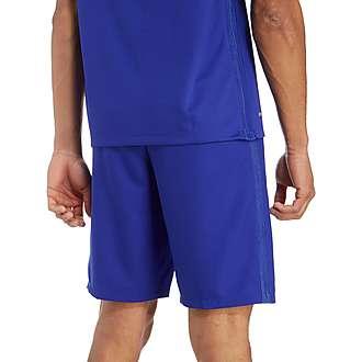 Nike Holland 2016 Away Shorts