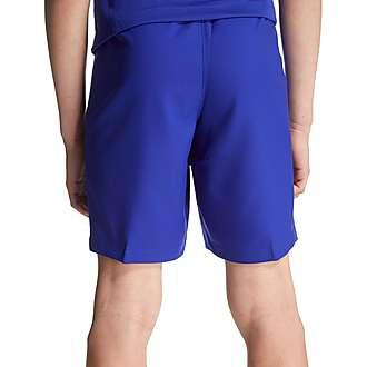 Nike Holland 2016 Away Shorts Junior
