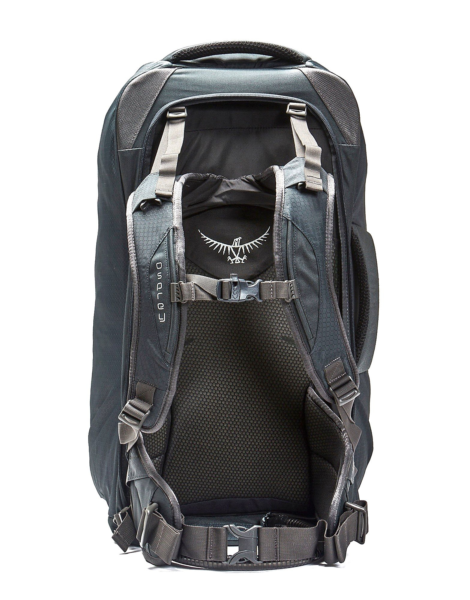 Osprey Farpoint 70 Backpack