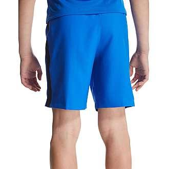Nike France 2016 Home Shorts Junior