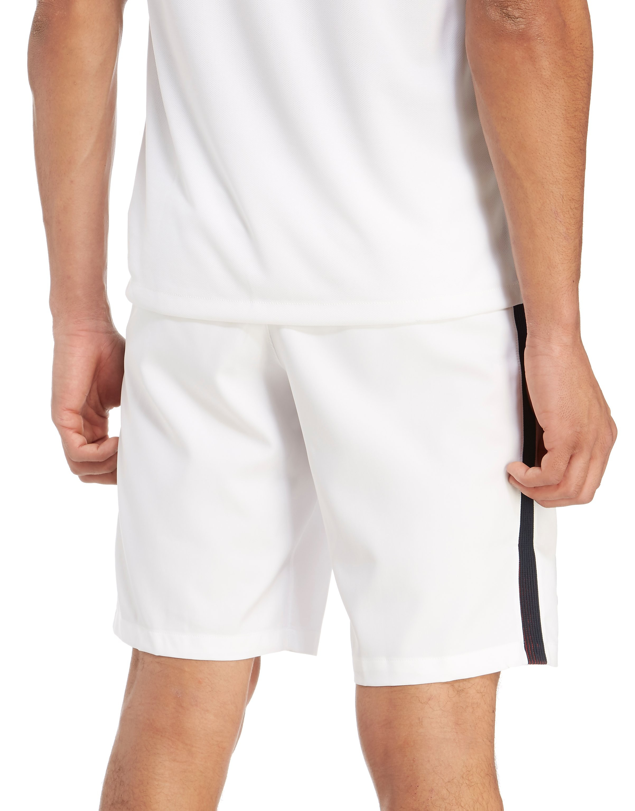 Nike France Away 2016 Shorts