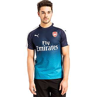 PUMA Arsenal FC Stadium T-Shirt