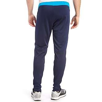 PUMA Arsenal Slim Pants