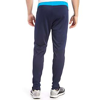 PUMA Arsenal Slim Pants