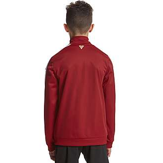 PUMA Arsenal FC Stadium Jacket Junior