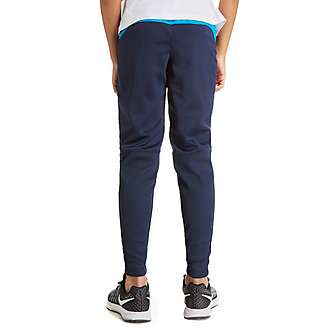 PUMA Arsenal Slim Pants Junior
