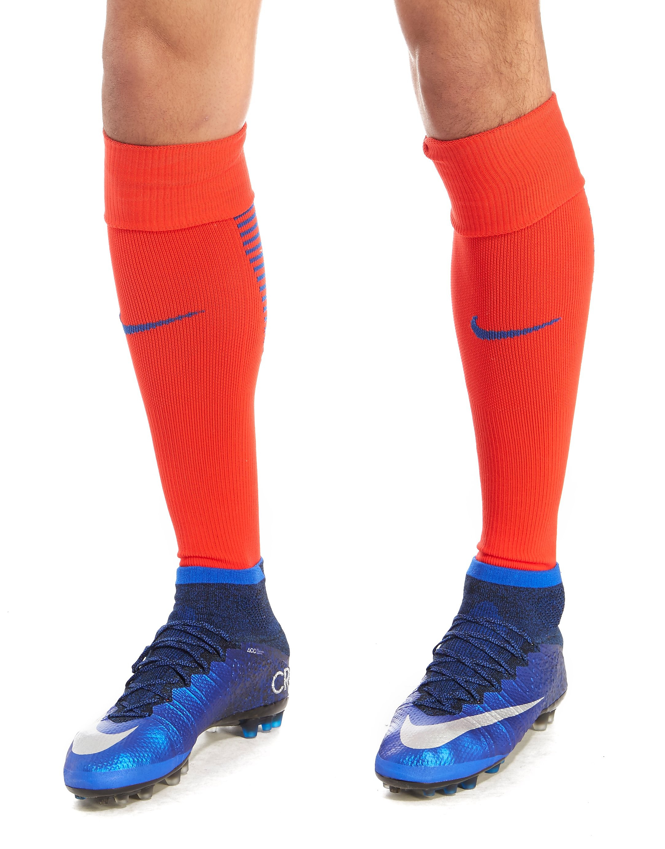 Nike England 2016 Home Socks