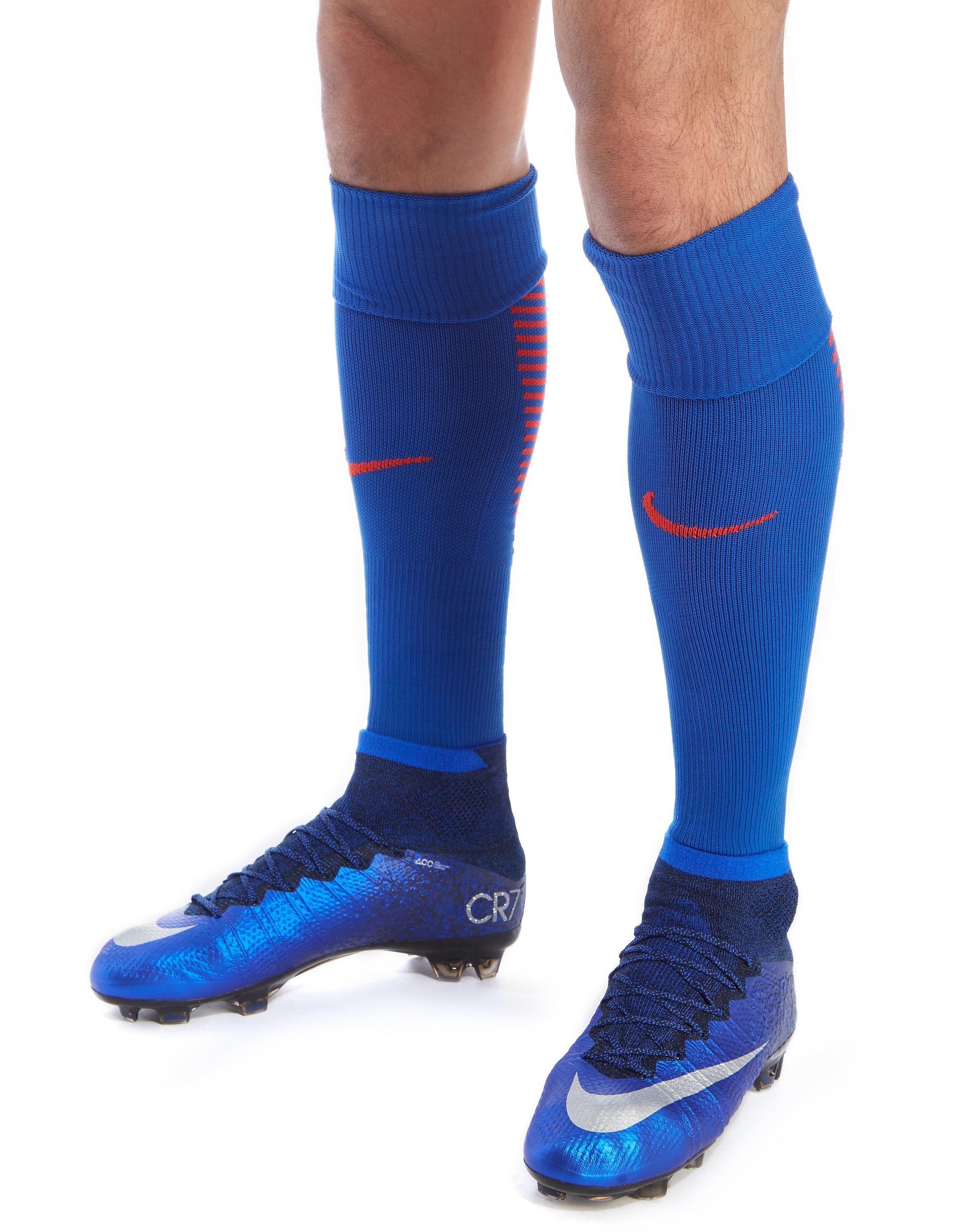 Nike England 2016 Away Socks