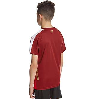 PUMA Arsenal FC T-Shirt Junior