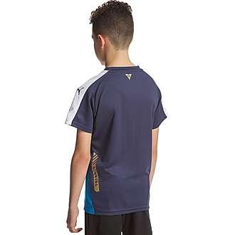 PUMA Arsenal FC T-Shirt Junior