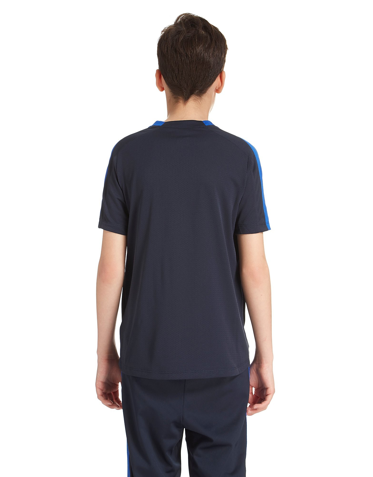 Nike France 2016 Flash Top Junior