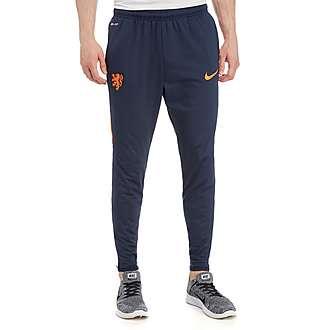 Nike Holland 2016 Knit Pants