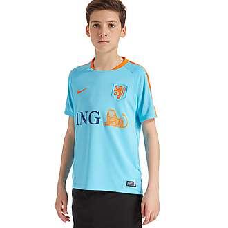 Nike Holland 2016 Flash Top Junior