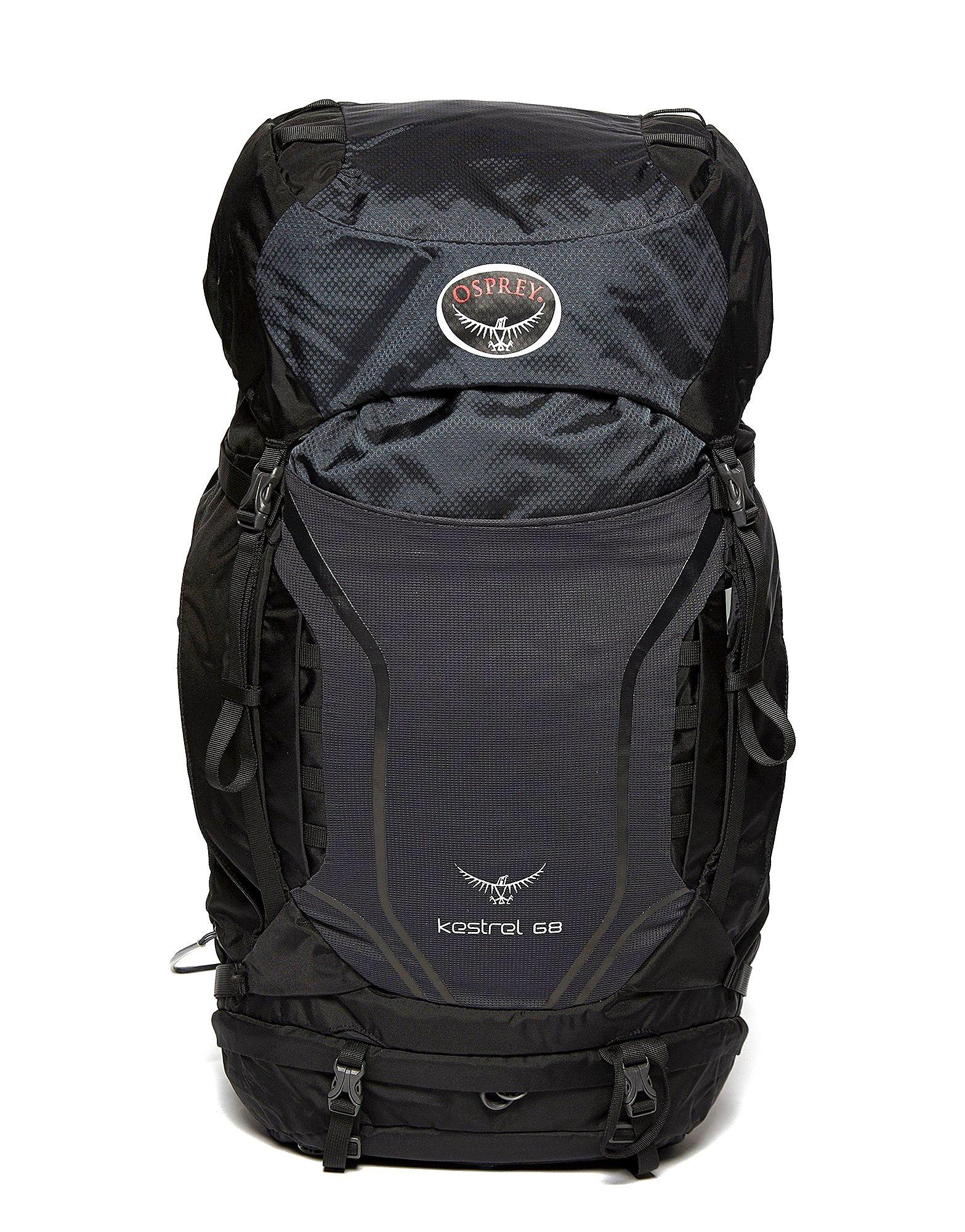 Osprey Kestrel 68 Backpack