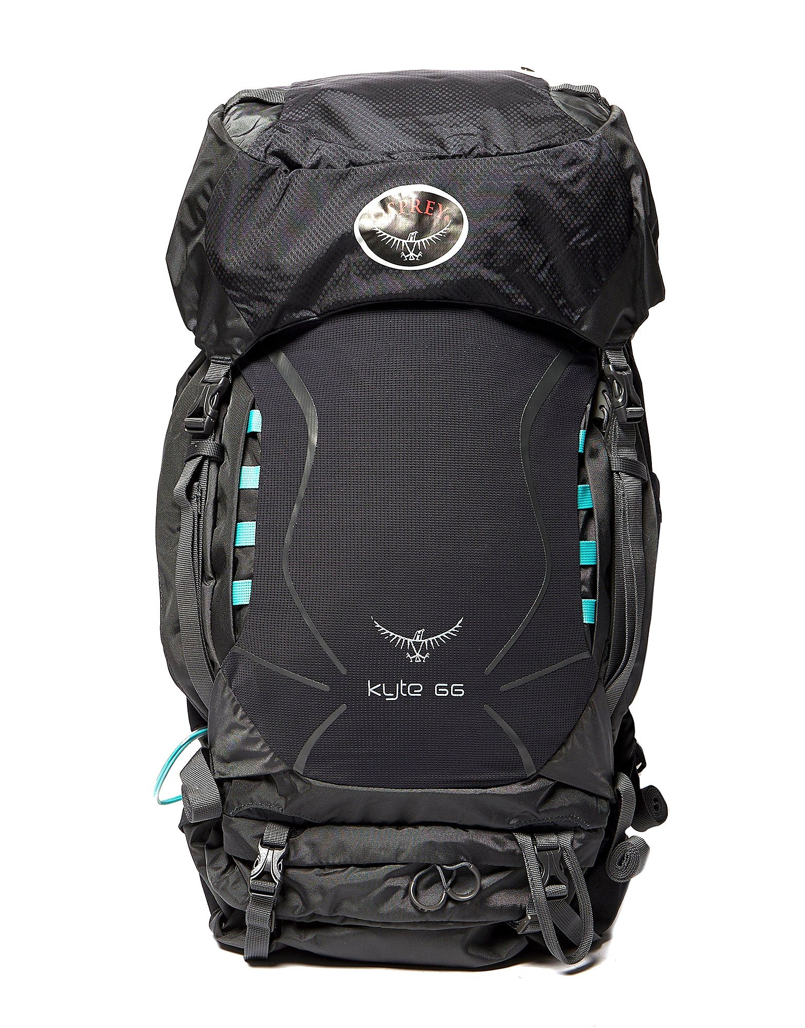 Osprey Osprey Kyte 66 Backpack