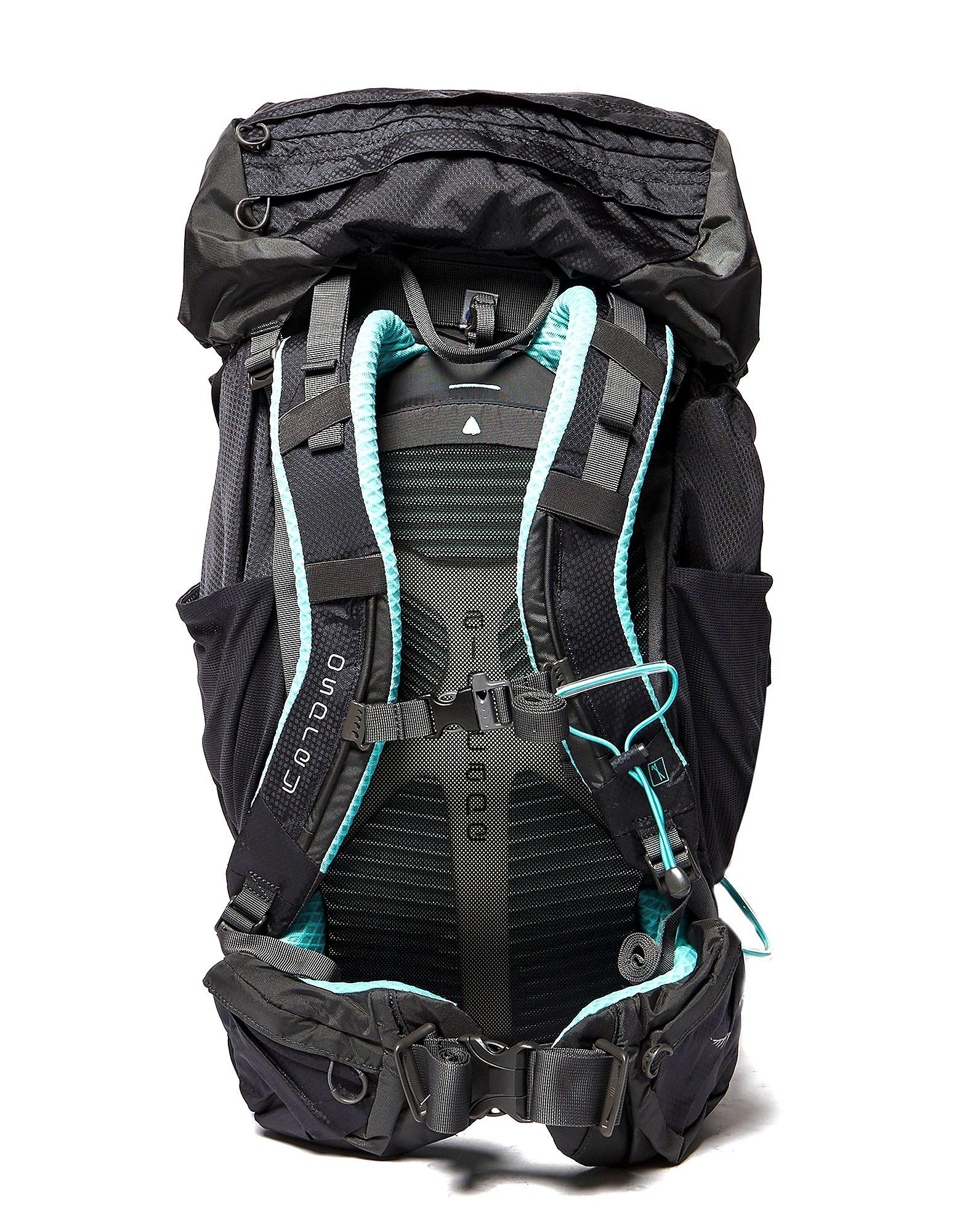 Osprey Osprey Kyte 66 Backpack